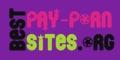 pay porn sites
